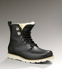 ugg mens winter boots sale 20 best s ugg images on shoes ugg shoes and ugg
