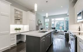 apico kitchens custom cabinetry made in canada