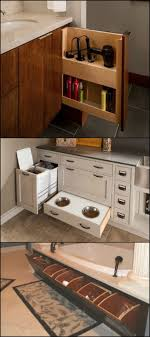 kitchen tidy ideas 10 best tahoe kitchen images on fit home and kitchen