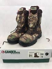 womens boots gander mountain gander mountain footwear ebay