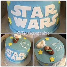 wars baby shower cake 77 best tegalicious cakes images on cakes baby shower