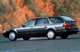 honda accord wagon 95 7 awesome cars honda needs to bring back ny daily
