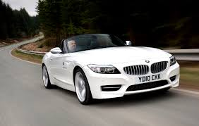 bmw white car car alpine bmw z widescreen x 1333965 wallpaper wallpaper