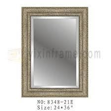 framing bathroom mirror with molding wholesale mirror frame mouldings cheap diy mirror frame molding