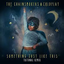 download mp3 coldplay amsterdam the chainsmokers x coldplay something just like this tritonal