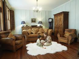 parker wool luxury sheepskin bean bags it u0027s droolworthy