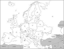map eroupe europe map quiz by bmueller