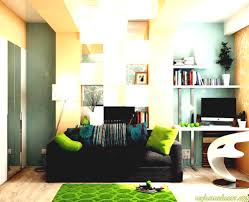 100 minimal home decor interior design ideas decor for