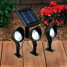 best solar lighting system solar powered landscape lighting system theaffluencenetworkbonus club