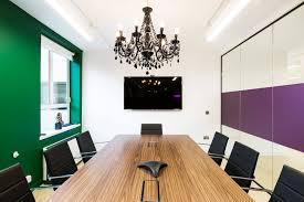 meeting room av hd over ip distribution dome group mvs av