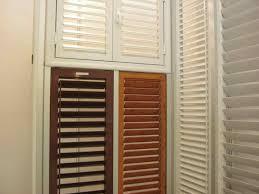 window fan casement window fan window fans