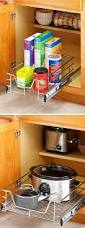 37 best kitchen images on pinterest kitchen home and organized
