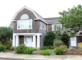 beautiful houses gearhart oregon u2013 better remade