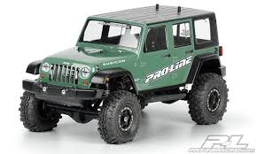 length of jeep wrangler 4 door jeep guide rc truck stop