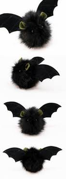 40 bat pictures which shows they aren t vires