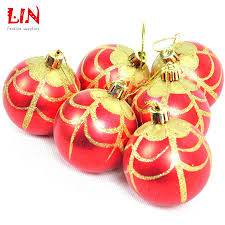 red and gold christmas decorations christmas lights decoration