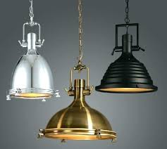 vintage hanging light fixtures dulaccc dulaccc me
