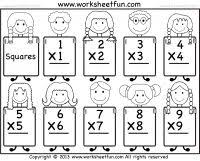 which number comes next 9 worksheets printable worksheets