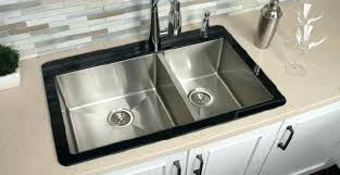 elkay kitchen sinks undermount elkay kitchen sinks undermount dalattour club