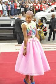 pearl modiadies hairstyle pearl modiadie on twitter at the crown gospel awards red carpet