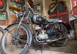 vintage motocross bikes for sale australia bikes for sale u2013 the bike shed times