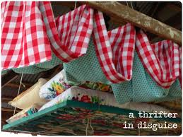 a thrifter in disguise join us at the 2014 country living fair