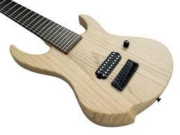9 string fanned fret agile 9 string ultimate guitar