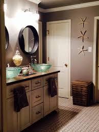 Designing A Bathroom Remodel Amazing Country Kitchen Decorating Ideas U2013 Thelakehouseva Com