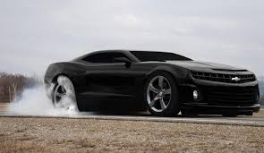 chevy camaro black on black chevy camaro 2014 matte black car release date reviews toys