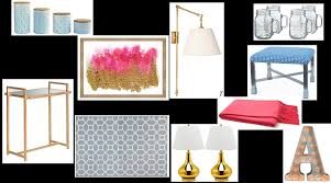 Home Decorating Items Modern Stylish Home Decor Picks It Weddings