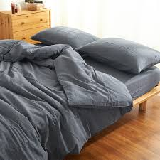compare prices on cotton sheet types online shopping buy low