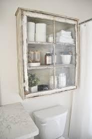 antique bathroom decorating ideas antique bathroom cabinets storage bathroom cabinets