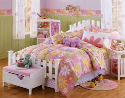 Wallpaper Borders For Girls Bedroom Bedroom Magnificent Queen Bedroom Sets With Mattress For New