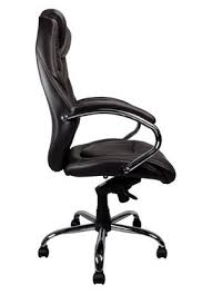Lower Back Chair Support Top 10 Back Support Office Chair Reviews Lower Back Pain