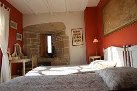 chambres d h es cabourg chambres d hôtes manoir de cabourg manche tourisme
