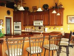 kitchen design grand rapids mi best kitchen designs