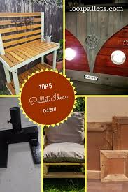 17544 best recycled pallets ideas u0026 projects images on pinterest
