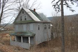 vermont cottage abandoned vermont windsor house u2013 preservation in pink