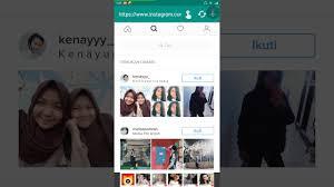 cara membuat akun instagram resmi seperti artis cara verifikasi akun instagram dengan sangat mudah prank youtube