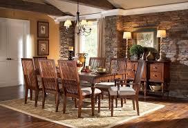 mission style dining room furniture mission dining room table createfullcircle com