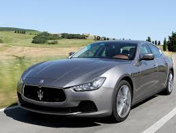 maserati truck on 24s best 25 maserati lease ideas on pinterest maserati sports car