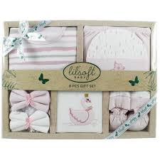 gift sets 8 pcs baby gift set for gift sets