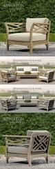 2196 best 3d models images on pinterest corona 3ds max and models