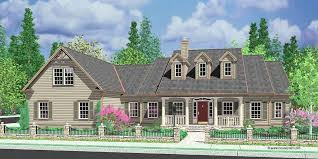 luxury colonial house plans luxury southern house plans beautiful 49 unique luxury colonial