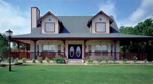 farmhouse wrap around porch gorgeous 15 wrap around porch
