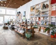Home Decor Stores In San Diego Terrarium Making Station Succulents Pigment Shop In San Diego