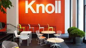 knoll home design store nyc knoll home design shop opens in new york new york design agenda