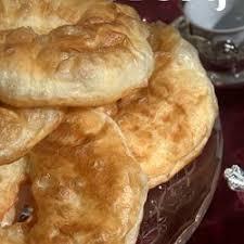 cuisine djouza cuisine tunisienne pearltrees