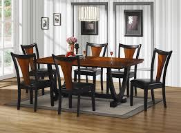 12 Piece Dining Room Set Furniture Dining Room Sets