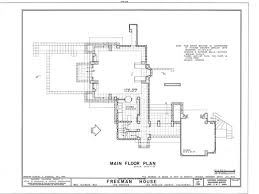 frank lloyd wright style home plans frank lloyd wright houses frank lloyd wright home plans frank
